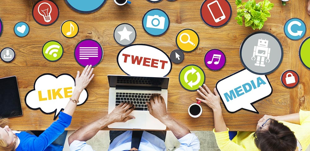 Why the social media consultancy necessary for every business?