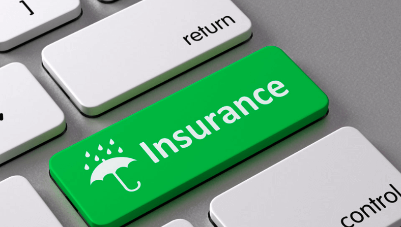 Is Insurance A Career Worth Pursuing?