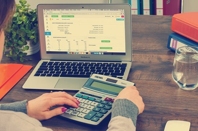 What You Need To Know About Bookkeeping Services
